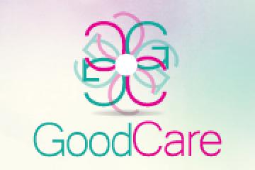 ערב נטוורקינג והצעה לשיווק מיעל רוזנברג – Good Care