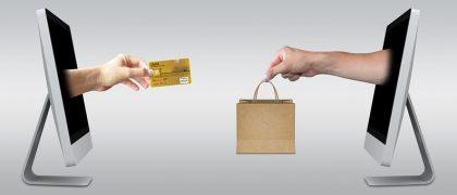 מכירות: יושרה, הבטחות, תועלות ויתרונות
