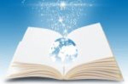 עמוד פתיחת הרשמה וקבלת פרטים על כתיבת ספר הדרכה לבעלות מקצוע מומחיות ואוטוריטות בתחומן