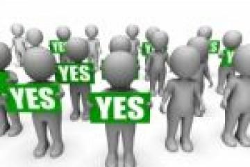 אמה בוטין: להכין הצעת מחיר לעסק שלך!