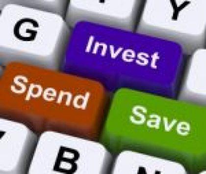 קניות אחרי פסח / נחמה פרל, יועצת כלכלית למשפחות