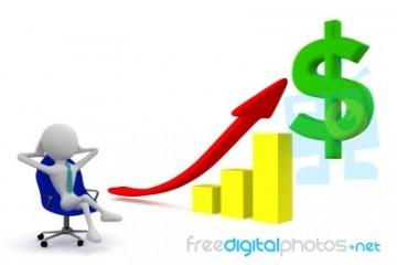 להכפיל הכנסות מהעסק